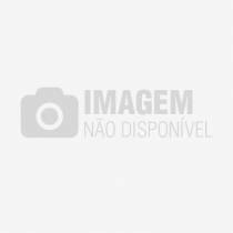 FITA ISOLANTE P22 20MT